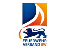 Feuerwehrverband Baden-Württemberg
